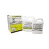 Ecopoxy Liquid Plastic 2:1 3l