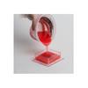 Alumilite Mold Maker - 470ml / 16 fl. oz