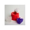 Alumilite Mold Maker - 940ml / 32 fl. oz