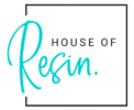House Of Resin
