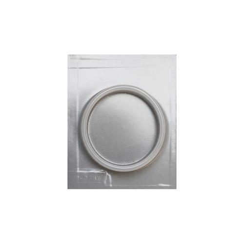 Resin mould - Bangle - Large Thin