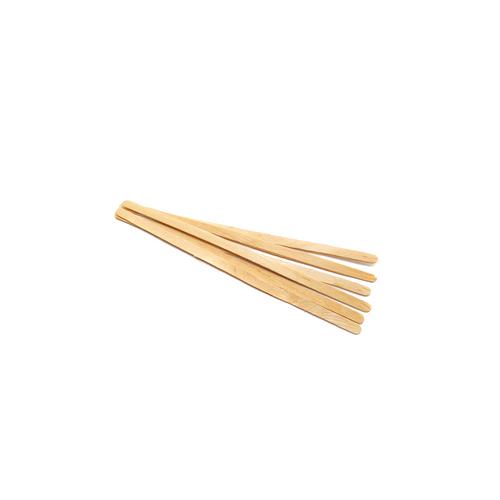 Wooden Stirring Sticks - Pack of 15