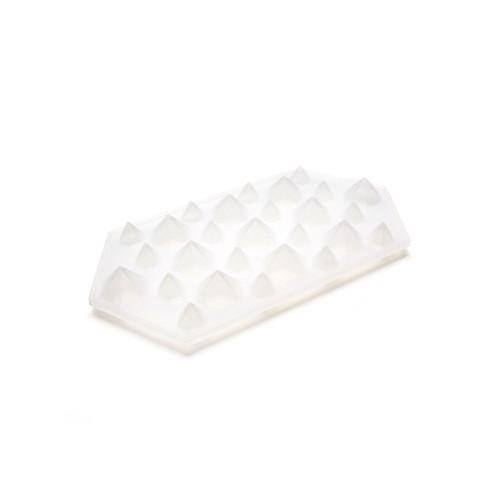 Silicone Resin Mould - Multi Diamonds