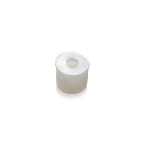 Silicone Resin Mould - Bead Round - Large