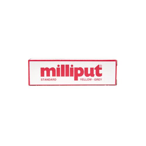 Milliput - Standard - 113.4g