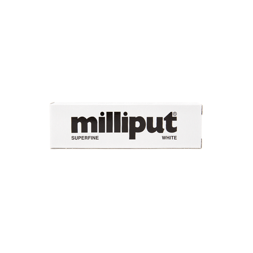 Milliput - Superfine - 113.4g