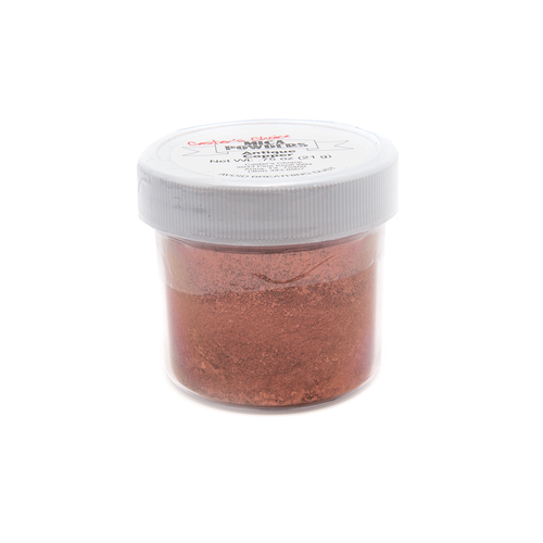 Caster's Choice Mica Powder - Antique Copper - 21gm