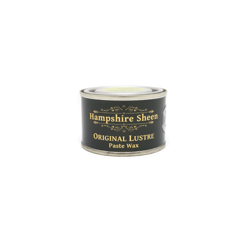 Hampshire Sheen - Original Lustre