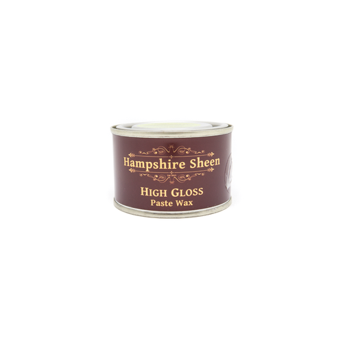 Hampshire Sheen - High Gloss