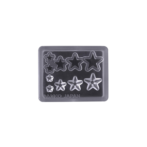 Padico Mini Star Mould