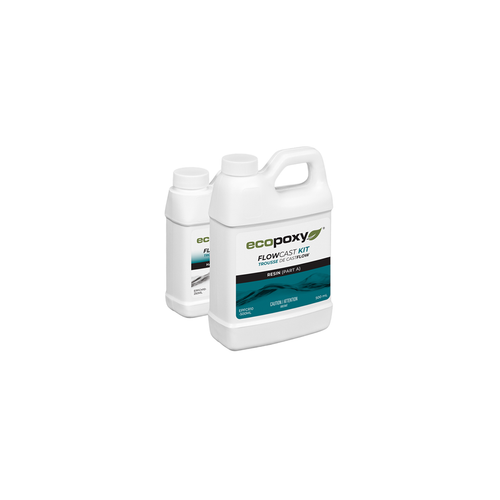 Ecopoxy FlowCast 750ml