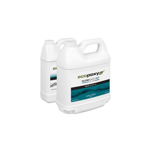 Ecopoxy FlowCast 3l