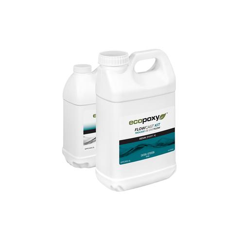 Ecopoxy FlowCast 6l