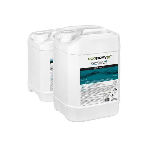 Ecopoxy FlowCast 30l