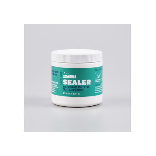 Amazing Sealer - 473ml/16oz