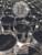 Caster's Choice Mica Powder - Black Pearl - 21gm