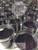 Caster's Choice Mica Powder - Midnight Purple - 21gm