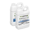 Ecopoxy UVPoxy Resin