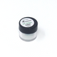 Colouring Alumidust Powder - Interference Green - 3gm