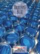 Caster's Choice Mica Powder - Brilliant Blue - 21gm