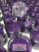 Caster's Choice Mica Powder - Violet - 21gm