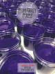 Caster's Choice Mica Powder - Plum Crazy Purple - 21gm
