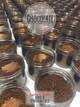 Caster's Choice Mica Powder - Chocolate - 21gm