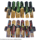 Caster's Choice Mica Powder - Spruce Green - 21gm