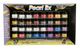 Pearl Ex Set - 32 Colours