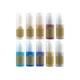 Padico Pearl Pigment Colours for UV Resin