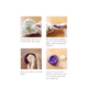 How to use Padico Silicone Mould Putty