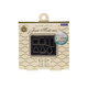 Padico Jewel Mould - Mini Simple Shapes