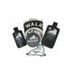 Cutting Board Kit from Walrus Oil