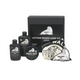 Walrus Oil Cutting Board Care Kit (241-CBC-KIT)