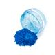 Caster's Choice Mica Powders - SAMPLE SET (36 colours)