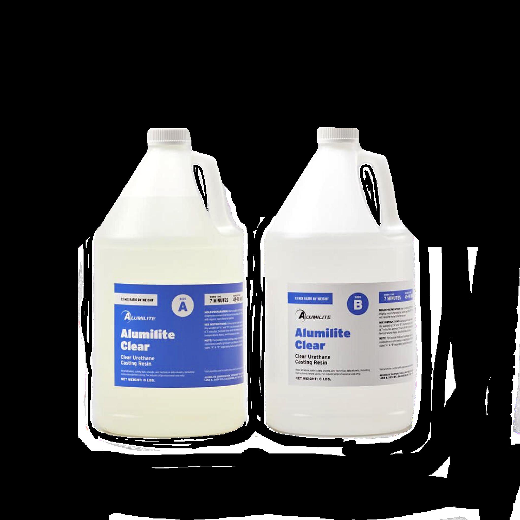 alumilite-clear-urethane-16lb.png