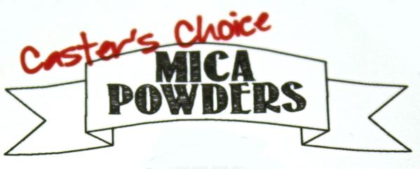 casters-choice-logo-600x.jpg