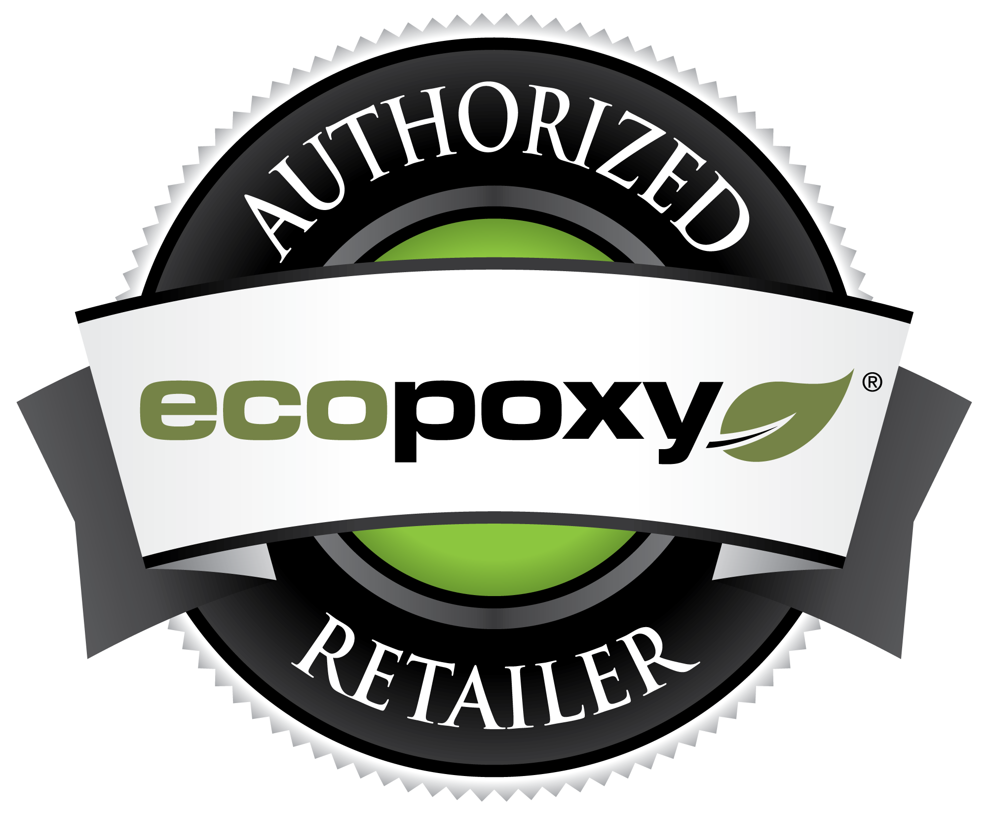 ecopoxy-logo-authorized-retailer-2018.png