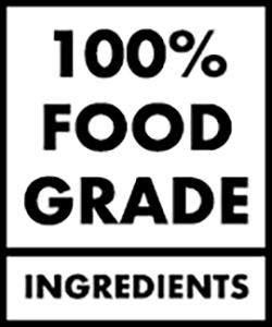 food-safe-ingredients
