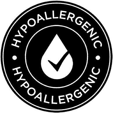 hypoallergenic-480x480.jpeg