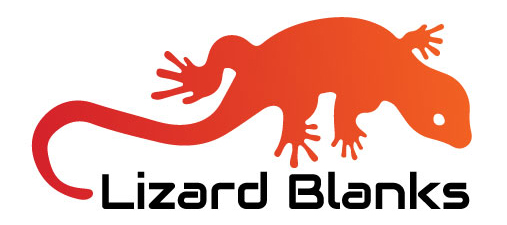lizardblanks-logo.jpg