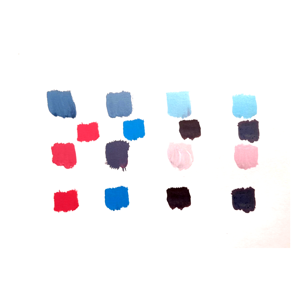 mixed-alumilite-dyes-example.png