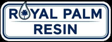 royal-palm-resin-logo-360x.png