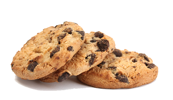 transparent-cookies-png-file.png