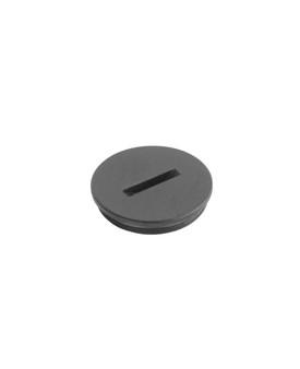 Ronin P10/ P11 Battery Cap