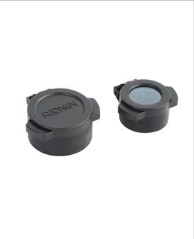 Ronin V10 Lens Caps