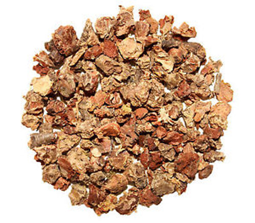 Roseroot Tea 50g