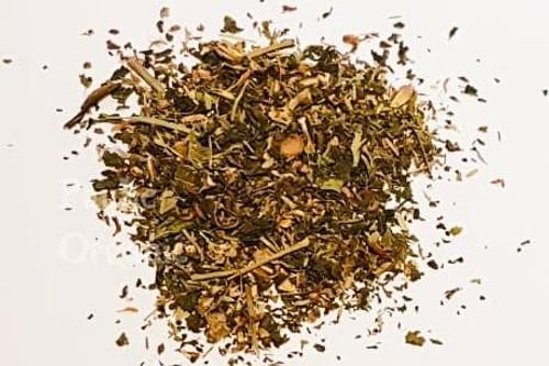 Detox Tea Cleanse for Weight Loss Detox Tea for Beautiful Skin 45 g Best before Jul 2019