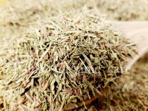 savory leaves bio 50g / Feuilles sarriettes