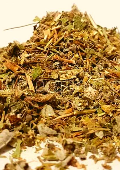 Fertility Organic tea 100g